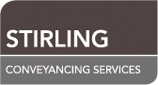 Stirling Conveyancing Services